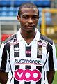Ibrahima Diallo.jpg