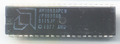 Ic-photo-AMD--AM9080APCB-(8080-CPU).png