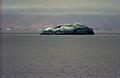 Iceberg(js)3.jpg