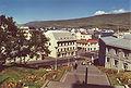 Iceland-Akureyri3-July 2000.jpg