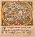 Icones Revelationum 04 (Gerard de Jode).jpg