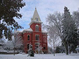 Ida County IA Courthouse.jpg