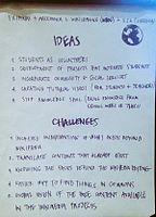 Ideas and Chalelenges.jpg