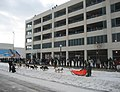 Iditarod in Anchorage Alaska.jpg