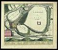 Ierusalem aus den Schrifften Iosephi - ganz neu vorgestellt von I.H. coccejo. Christ Weigel excud.jpg