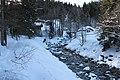Iffigenfall trail, Pöschenriedstrasse , Lenk - panoramio (3).jpg