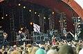 Iggy Pop at Roskilde, 1998) (3650250575).jpg