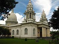 IglesiaDesamparados.JPG