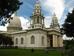 Resultado de imagen para iglesia católica de desamparados san josé, desamparados, costa rica