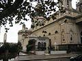 Iglesia de Rosario.jpg