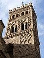 Iglesia de San Gil-Zaragoza - CS 27122009 135339 50852.jpg