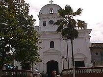 Iglesia de San Jerónimo.JPG
