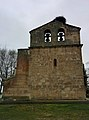 Iglesia de San Miguel Arcángel, Monterrubio de Armuña.jpg