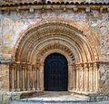 Iglesia de Santa María, Escalada (15165742695).jpg