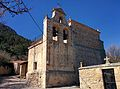 Iglesia de Santa María Magdalena, Rucandio 01.jpg
