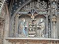 Iglesia de Santa María la Real6.JPG
