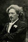 File:Ignacy Jan Paderewski - Oct 1900 Camera Craft.jpg