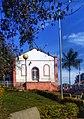 Igreja De São Gonçalo de Botelhos.jpg