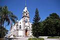 Igreja Nossa Senhora da Luz.jpg