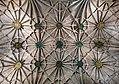 Igreja Santa Maria de Belém 33567-Lisbon (35687220263).jpg