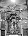 Igreja de Nossa Senhora das Mercês, Lisboa, Portugal (3504140185).jpg