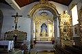 Igreja de Roriz (4).jpg