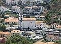 Igreja de Santo António, Funchal, Madeira - IMG 8561.jpg