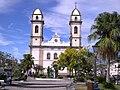 Iguape - Santuário Senhor Bom Jesus de Iguape - Célia Aparecida Lino dos Santos.jpg