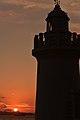 Iiragomisaki Lighthouse.jpg