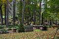 Iisaku kalmistu 16.JPG