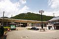 Ikuno Station Asago Hyogo02n4272.jpg