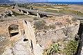 Il Castello di Calatubo e l'autostrada vicina.jpg