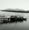 Ilha dos Valadares Paranaguá PR- BRASIL 09.png
