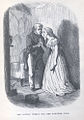 Illustration Our mutual friend-The Lovely woman has her fortune told 1864.jpg