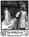Illustration at page 273 in Grimm's Household Tales (Edwardes, Bell).png