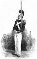 Illustrirte Zeitung (1843) 17 268 2 Sapeur-Pompier in Parade.PNG