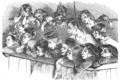 Illustrirte Zeitung (1843) 19 297 3 Das Paradies im Theatre des Funambules.PNG