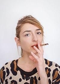 Ilona Witkowska.jpg