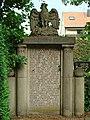 Ilsfeld-kriegerdenkmal.jpg