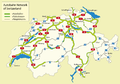 Image-Swiss-Highway-network-en.png