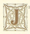 Image taken from page 244 of 'Golden Thoughts from Golden Fountains. Arranged in fifty-two divisions. Illustrations by eminent artists, engraved by the Brothers Dalziel' (11056080306).jpg