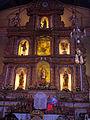 Immaculada concepcion de baclayana-retablo.jpg