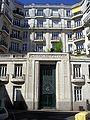 Immeuble CGA Nantes 2.JPG