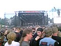 Immortal wacken.jpg