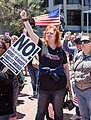 Impeachment March San Francisco 20170702-7062.jpg