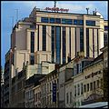 Imposing Bulk of an Art Deco Building - panoramio.jpg