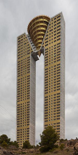 Http Www Skyscrapercenter Com Building Manning Street Apartments