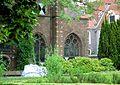 InZicht Delft 097.JPG