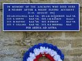 In memory of the aircrews who died here & nearby.jpg