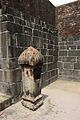 Incense Stand - Estern Chamber - Zafar Khan Ghazi Dargah - Tribeni - Hooghly - 2013-05-19 7682.JPG